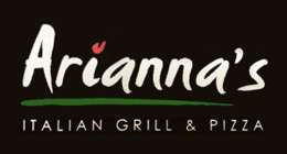 Arianna's Grill