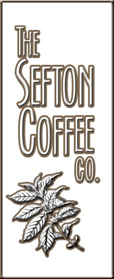 The Sefton Coffee Company