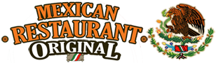 Original Mexican Restaurant